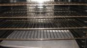 Kitchen-Equipment-Cleaning-South-Hill-WA