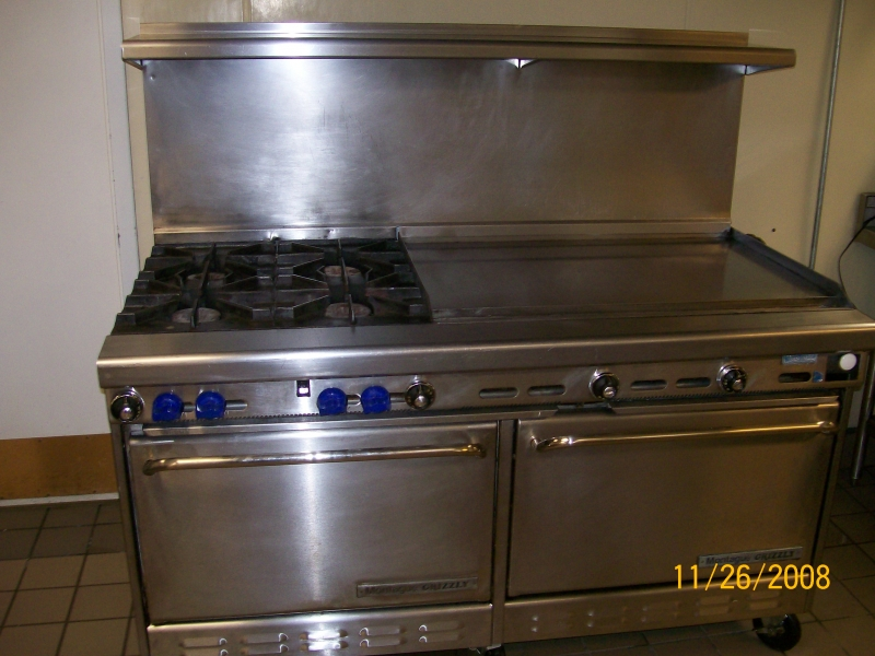 exhaust-hood-cleaning-burien-wa