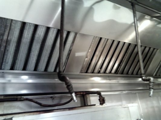 kitchen-hood-cleaning-edgewood