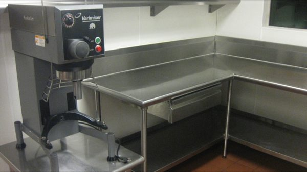 exhaust-hood-cleaning-commercial-kitchens-seattle-wa