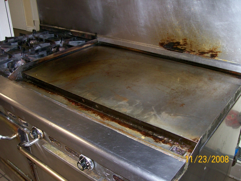 Vent Hood Cleaning Bremerton Wa Exhaust Hood Cleaning Bremerton Restaurant Grease Fires